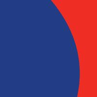 Deska Imex Logo